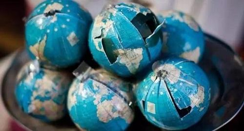 economy globalization,经济全球化,留学生作业代写,essay代写,美国作业代写