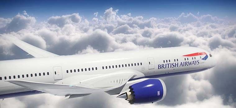 British airways,Virgin Atlantic,assignment代写,paper代写,留学生作业代写