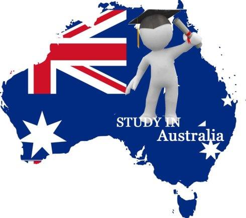 澳洲留学有哪些优势,澳洲留学优势,essay代写,paper代写,美国作业代写