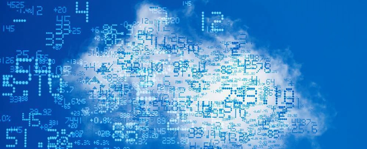 Cloud computing,云计算,assignment代写,paper代写,美国作业代写