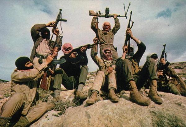 Terrorism,恐怖主义,assignment代写,paper代写,美国作业代写