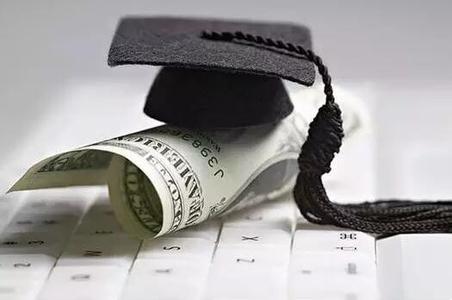 美国留学省钱,美国留学省钱攻略,essay代写,paper代写,美国作业代写