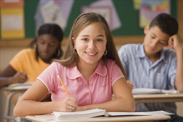英文论文,英文论文写作,essay代写,assignment代写,留学生作业代写