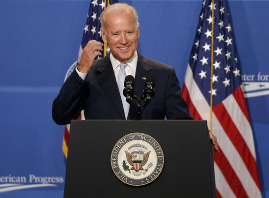 Vice President,副总统,assignment代写,paper代写,美国作业代写