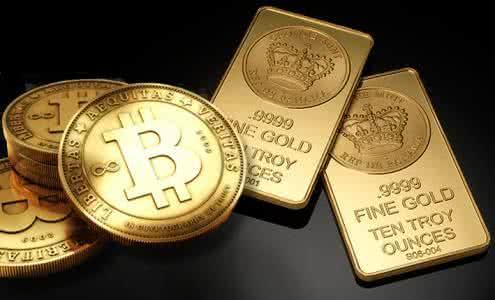 Bitcoin,比特币,留学生作业代写,essay代写,美国作业代写