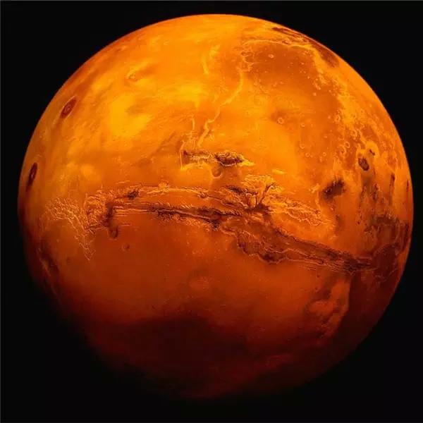 Mars,火星生命,assignment代写,paper代写,美国作业代写