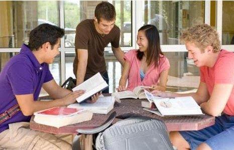 Essay和Report的区别,Essay和Report的区别是什么,essay代写,assignment代写,留学生作业代写