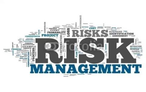 Risk management,风险管理,assignment代写,paper代写,留学生作业代写