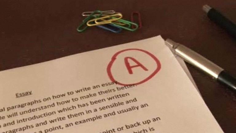 如何写Essay,Essay写作,essay代写,assignment代写,留学生作业代写