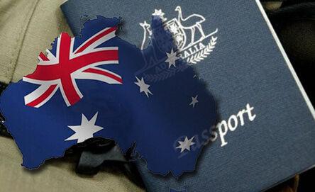 澳洲留学电子签证申请,澳洲留学电子签证,essay代写,paper代写,美国作业代写