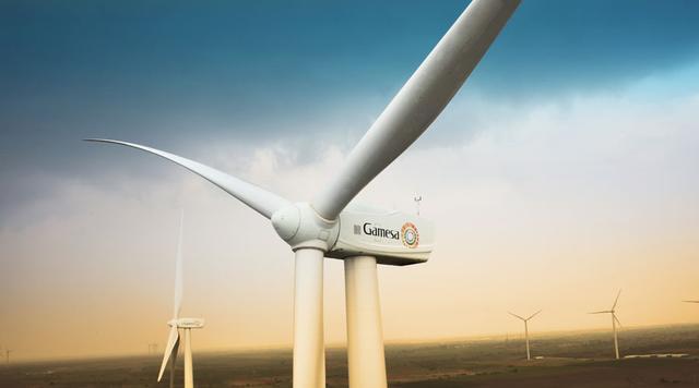 Siemens Wind Power,西门子风力发电公司,assignment代写,paper代写,美国作业代写