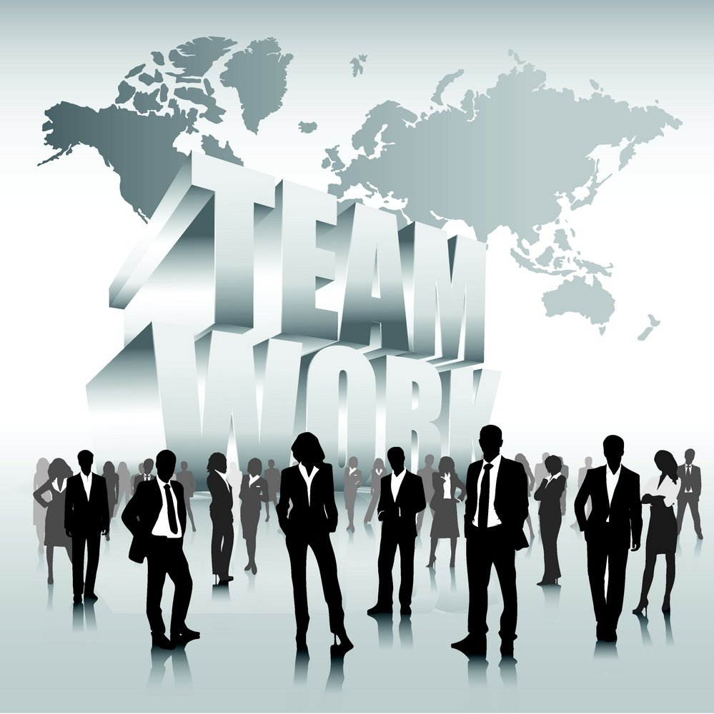 Team,团队,assignment代写,paper代写,美国作业代写