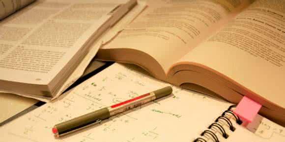 Methodology写作之定量研究法,Methodology写作,essay代写,assignment代写,留学生作业代写