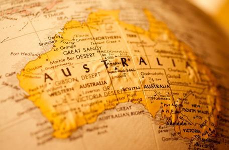 澳洲留学需要哪些费用,澳洲留学费用,essay代写,paper代写,美国作业代写