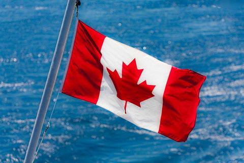 加拿大留学申请指南,加拿大留学申请,essay代写,paper代写,美国作业代写