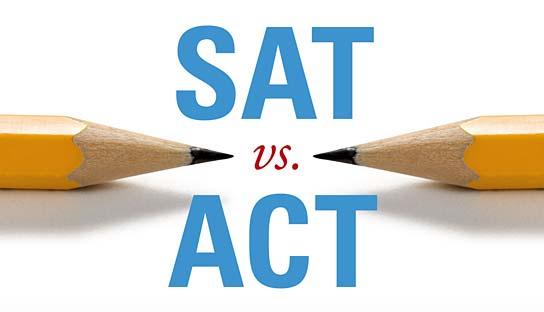 AT考试,ACT考试,essay代写,paper代写,美国作业代写