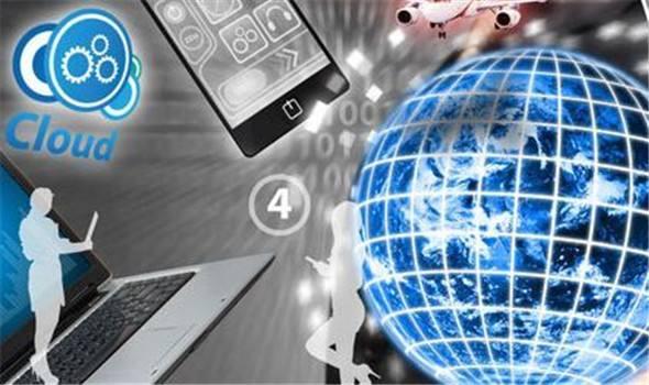 internet finance,互联网金融,essay代写,paper代写,美国作业代写