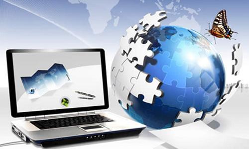 network supervision,网络监管,essay代写,paper代写,美国作业代写