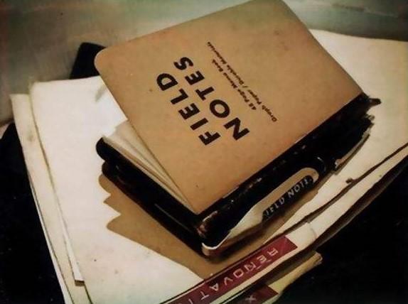 Romantic literature,英国浪漫主义文学,assignment代写,paper代写,留学生作业代写