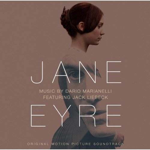 Jane Eyre,简爱,essay代写,paper代写,美国作业代写