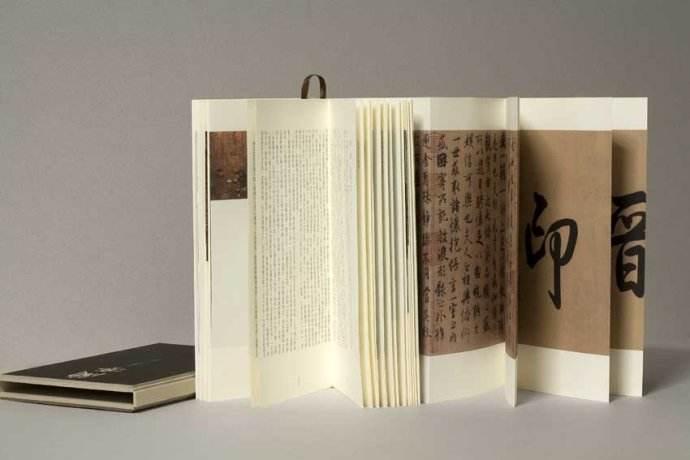Book Design,书籍设计,essay代写,paper代写,美国作业代写