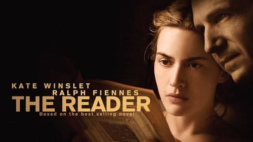 The Reader,生死朗读,assignment代写,paper代写,留学生作业代写