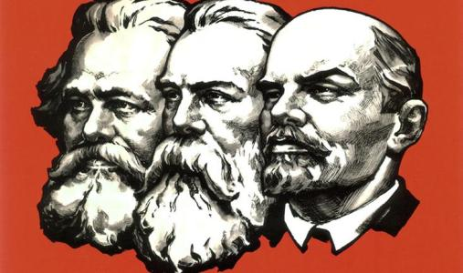 Western Marxism,西方马克思主义,essay代写,paper代写,美国作业代写