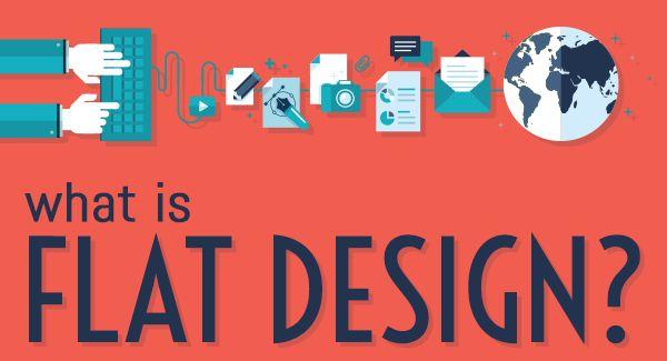 Design psychology,设计心理学,essay代写,paper代写,美国作业代写