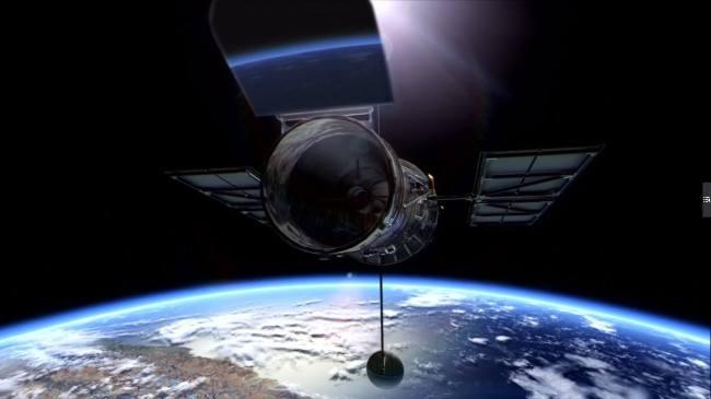 Satellite communication,卫星通讯,assignment代写,paper代写,留学生作业代写
