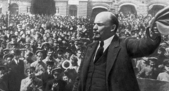 Russia,列宁斯大林时期,essay代写,paper代写,美国作业代写
