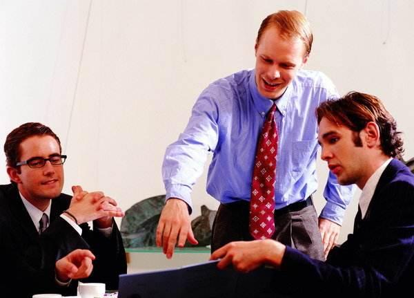 Principled negotiation,原则式谈判,assignment代写,paper代写,留学生作业代写