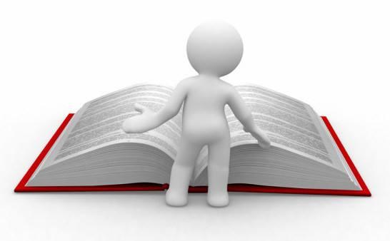 trade union,知识管理,assignment代写,paper代写,留学生作业代写
