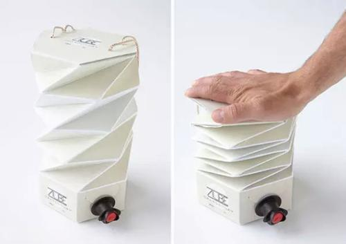 Interactive packaging design,交互式包装设计,essay代写,paper代写,美国作业代写