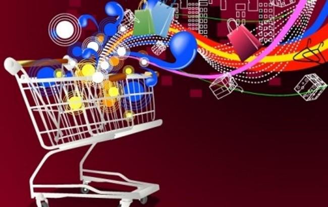 Consumer,消费者行为,essay代写,paper代写,美国作业代写