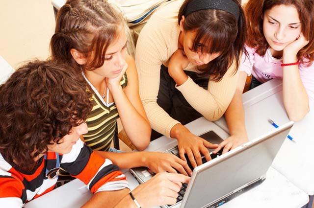 Methodology写作,Methodology,essay代写,assignment代写,留学生作业代写