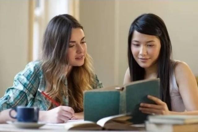 Essay Conclusion怎么写,Essay Conclusion写作,essay代写,assignment代写,留学生作业代写