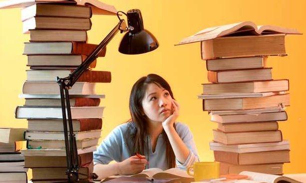Dissertation初稿怎么写,Dissertation初稿,essay代写,assignment代写,留学生作业代写