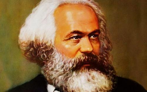 The truth of Marxism,马克思主义真理性,essay代写,paper代写,美国作业代写