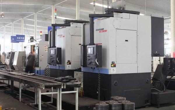 machining process,机械加工工艺,essay代写,paper代写,美国作业代写