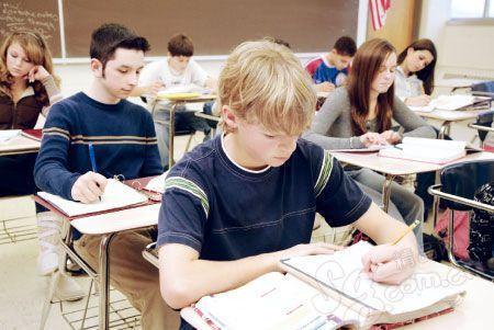 英文写作中标点符号使用,英文写作标点符号,essay代写,assignment代写,留学生作业代写