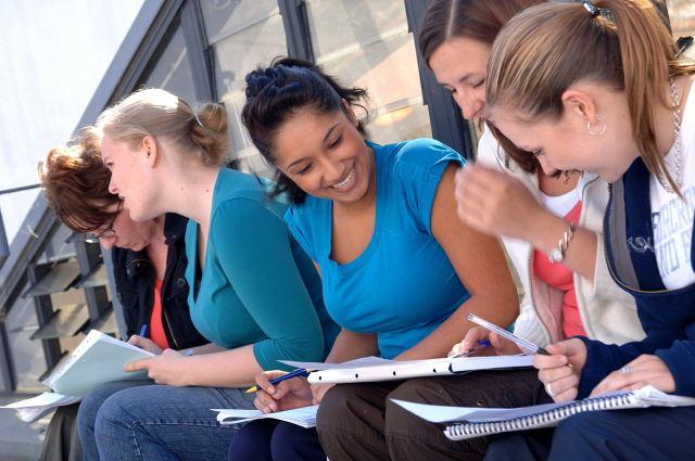Essay写作种类,Essay写作类型,essay代写,assignment代写,留学生作业代写