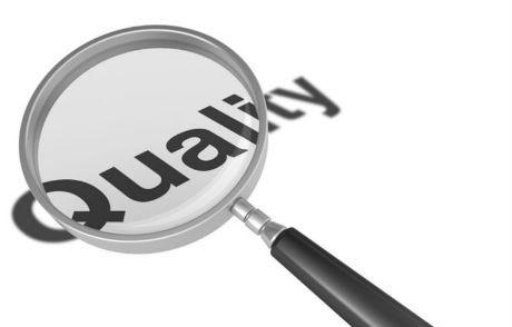 Quality management,质量管理,assignment代写,paper代写,留学生作业代写