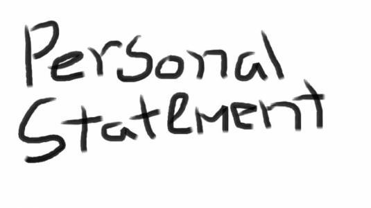 Personal Statement写作架构,Personal Statement写作,essay代写,assignment代写,留学生作业代写