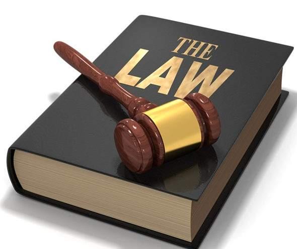Australian legal system,澳大利亚法律,essay代写,paper代写,美国作业代写