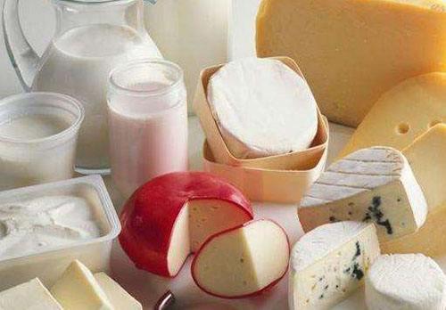 Australian dairy industry,澳大利亚乳制品,essay代写,paper代写,美国作业代写