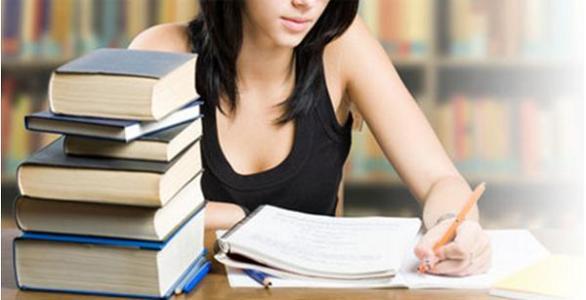 英文论文写作切忌盲目修改,英文论文写作修改,essay代写,assignment代写,留学生作业代写