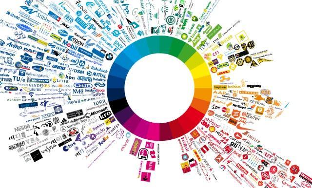 Marketing,市场营销,essay代写,paper代写,美国作业代写