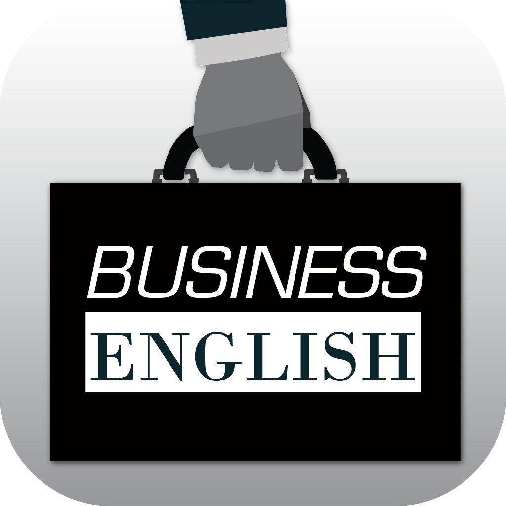 Business English,商务英语,essay代写,paper代写,美国作业代写