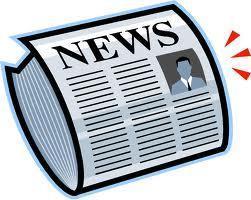 News lead,新闻导语,essay代写,paper代写,美国作业代写