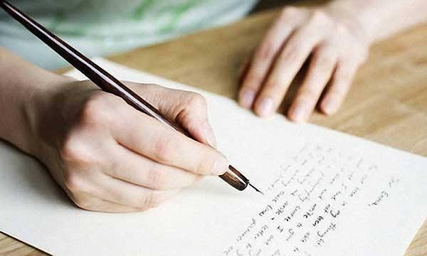 申请文书写作贴士,申请文书写作,essay代写,assignment代写,留学生作业代写